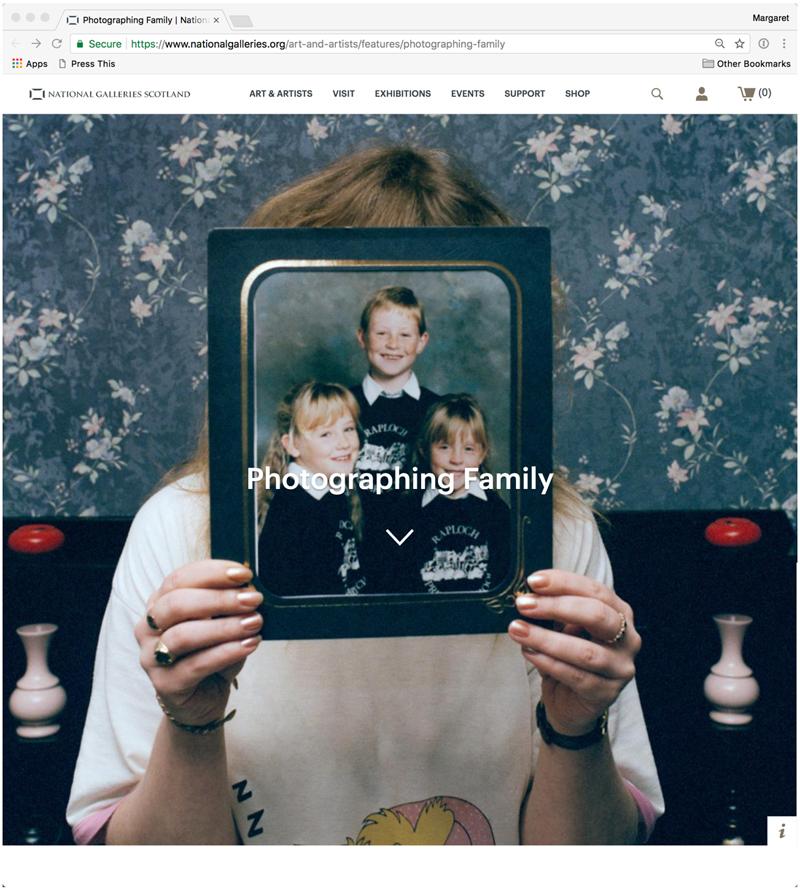 blogfor-NGS.jpg
