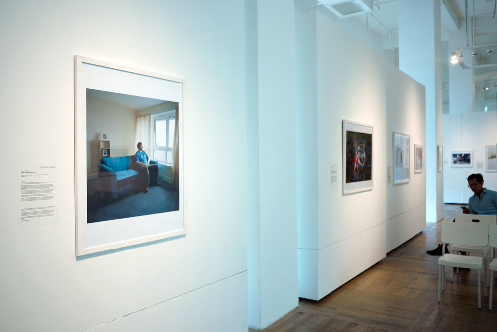 Kuala Lumpur Publika Gallery