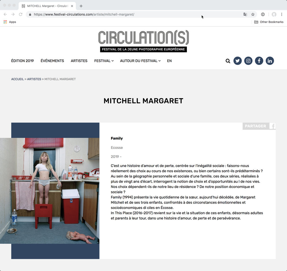 Margaret Mitchell Festival Circulations.jpg