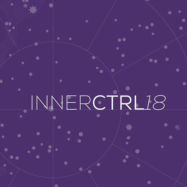 Innerctrl 18 Year: #trends2018 Details: #purple #moodboard #homedecor  Thank you: #erratico #trend @eric.camp