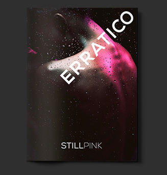 stillpink_mini.jpg