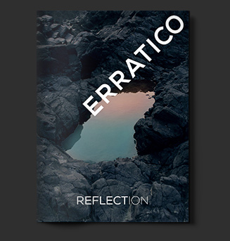 reflection trendbook