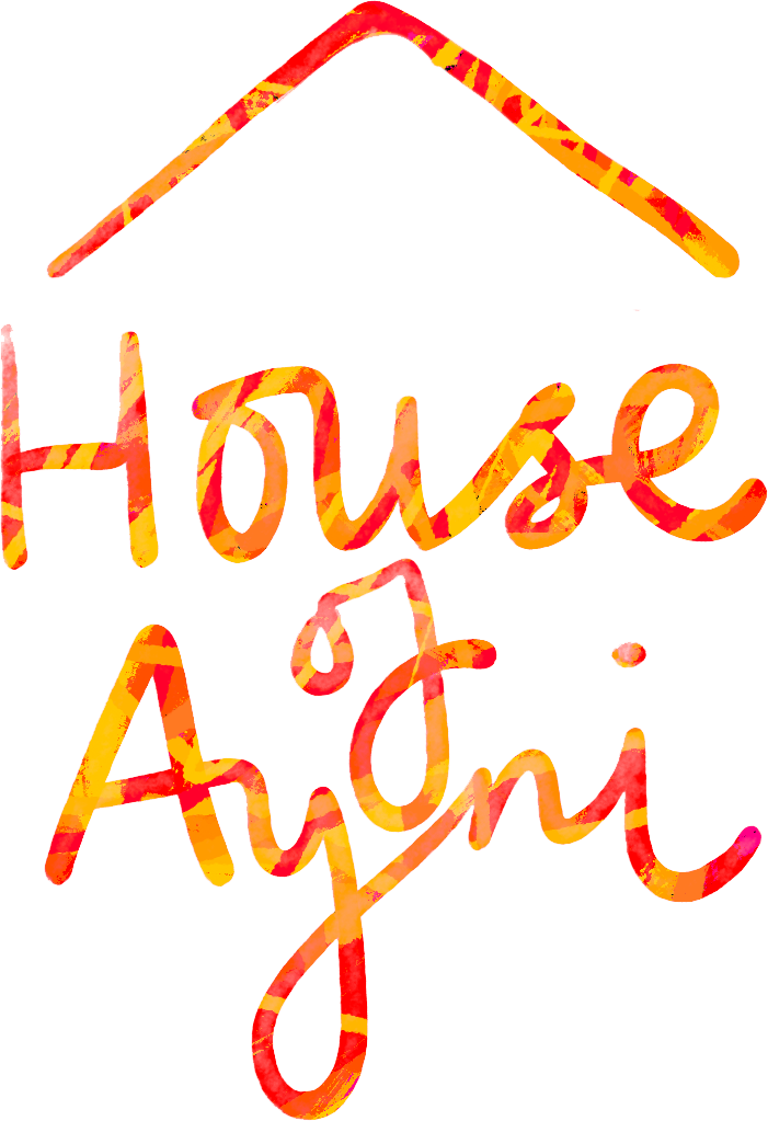 House of Ayni