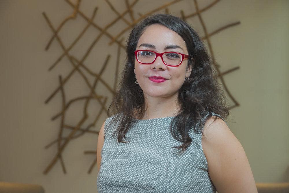 Ximena Romero.jpg