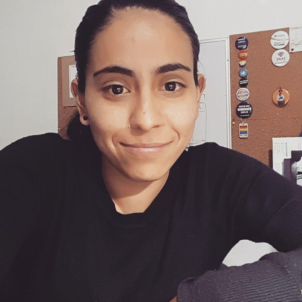 Virginia Alonso Navarro