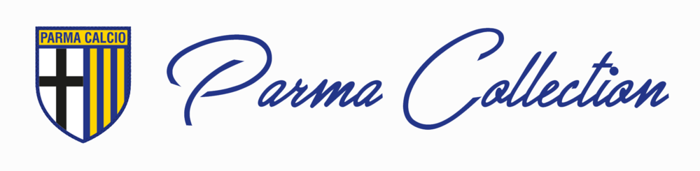 Parma Collection