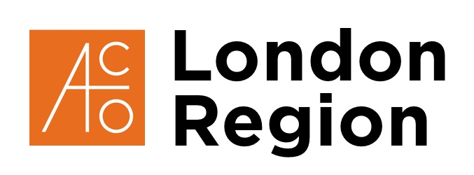London Region Branch of the Architectural Conservancy of Ontario