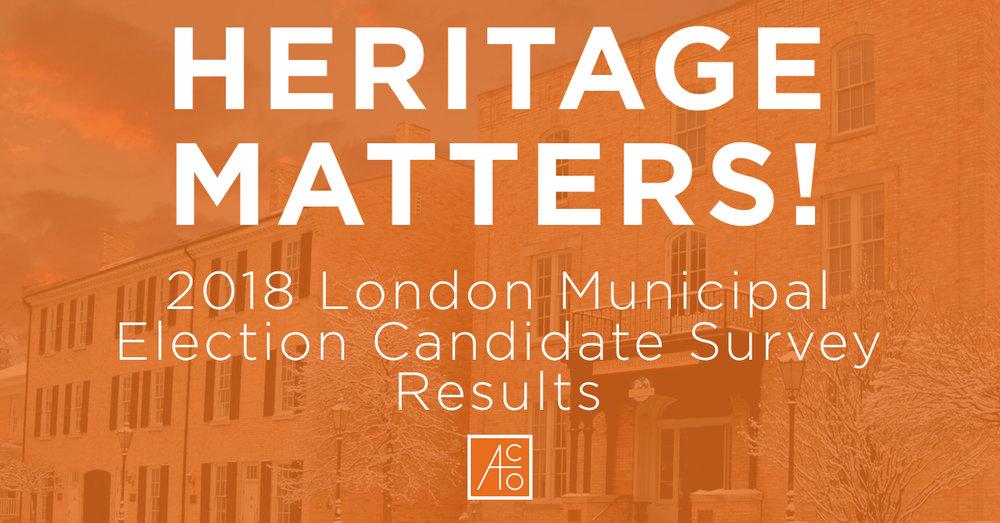 ACO Heritage Matters.jpg