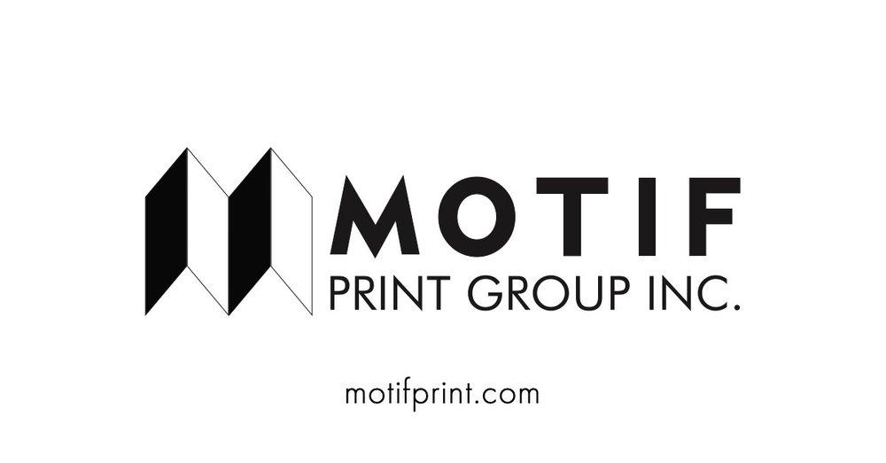 motif logo BW 2.jpg
