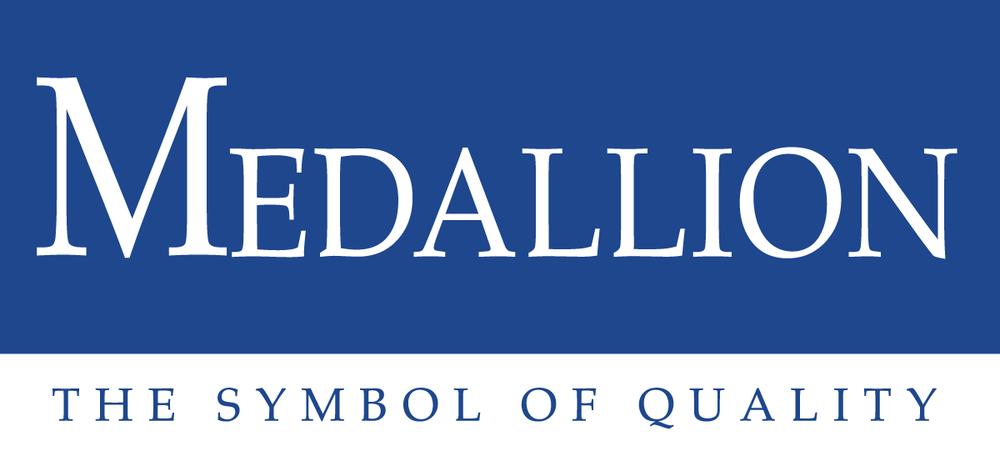 Medallion-Logo.png