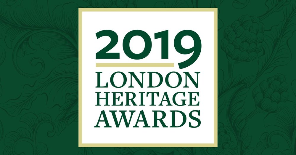 2019 Heritage Awards - Facebook + Twitter.jpg