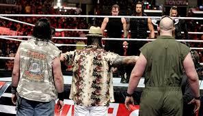 The Wyatt's vs The Shield.jpg