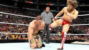 John Cena vs Daniel Bryan.jpg