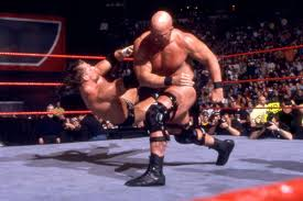 Stone Cold Steve Austin vs Triple H.jpg