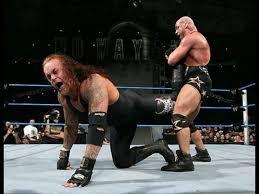 Kurt Angle vs The Undertaker.jpg