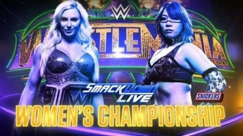 Charlotte vs Asuka.jpg
