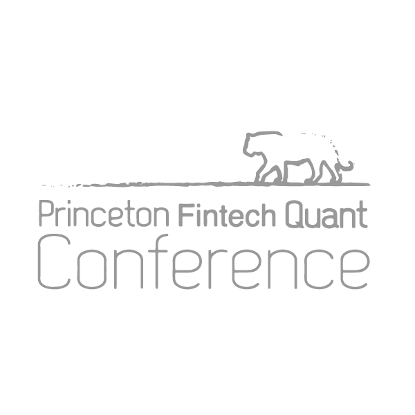 princeton fintech quant-01.png