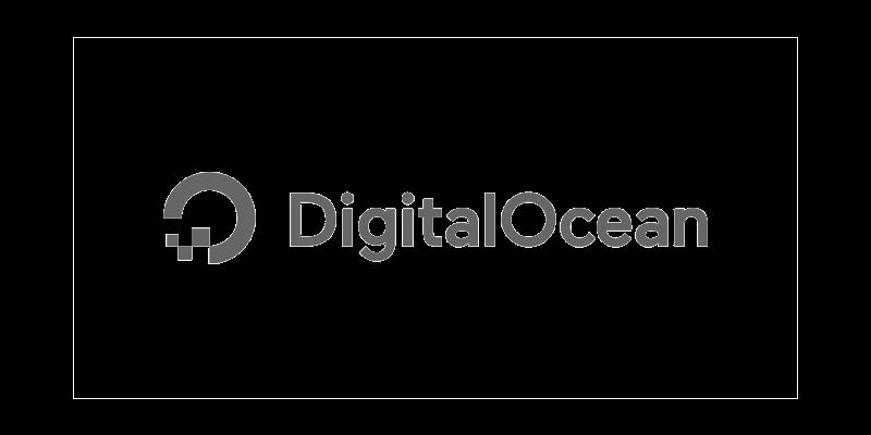 digitalocean.png