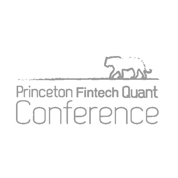 princeton+fintech+quant-01.png