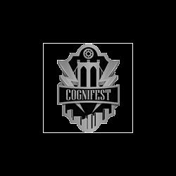cognifest.png