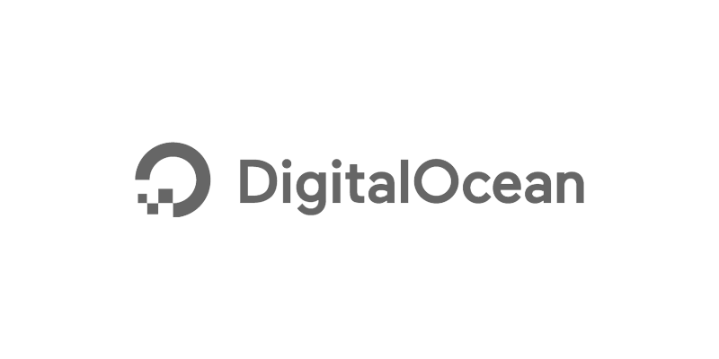 digitalocean.png