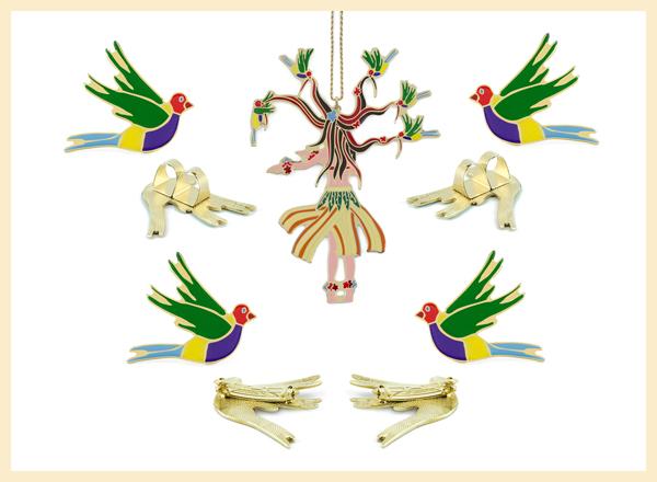 2-la-hawaiana-collection-cordien-bijoux-jewel.jpg