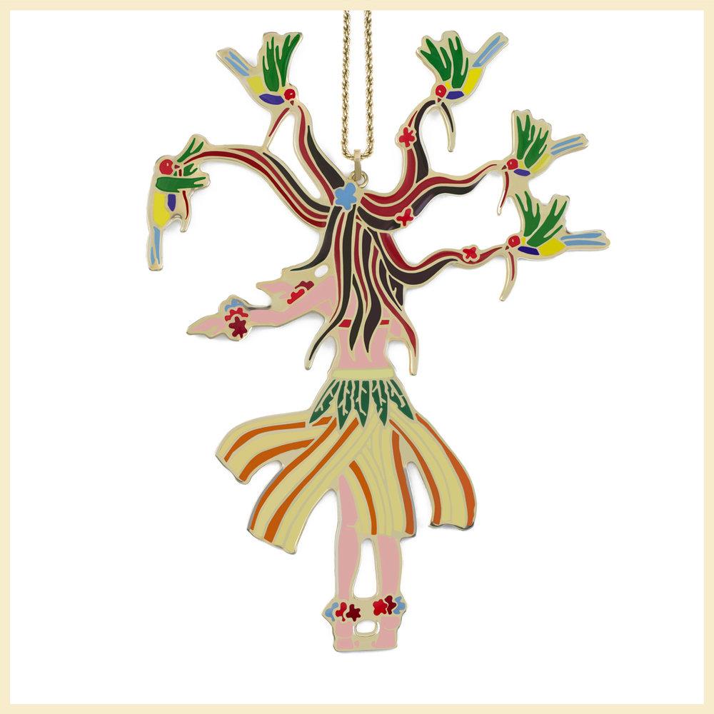 hawaiana-necklace-cordien-bijoux-jewel-1.jpg