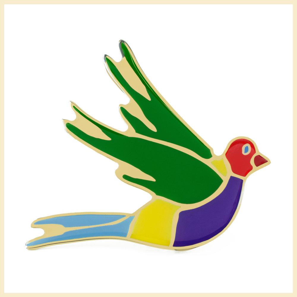 bird-hair-clip-cordien-bijoux-jewel-1.jpg