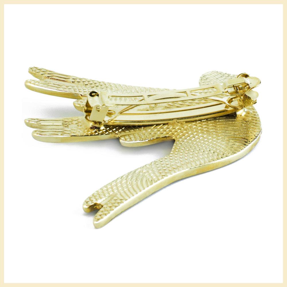 bird-hair-clip-cordien-bijoux-jewel-2.jpg