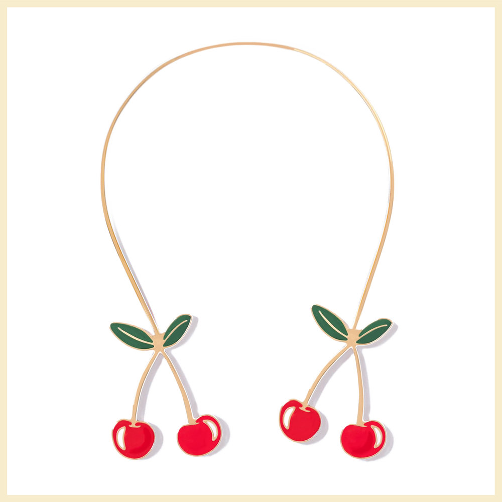 cherries-necklace-cordien-bijoux-jewel-1.jpg