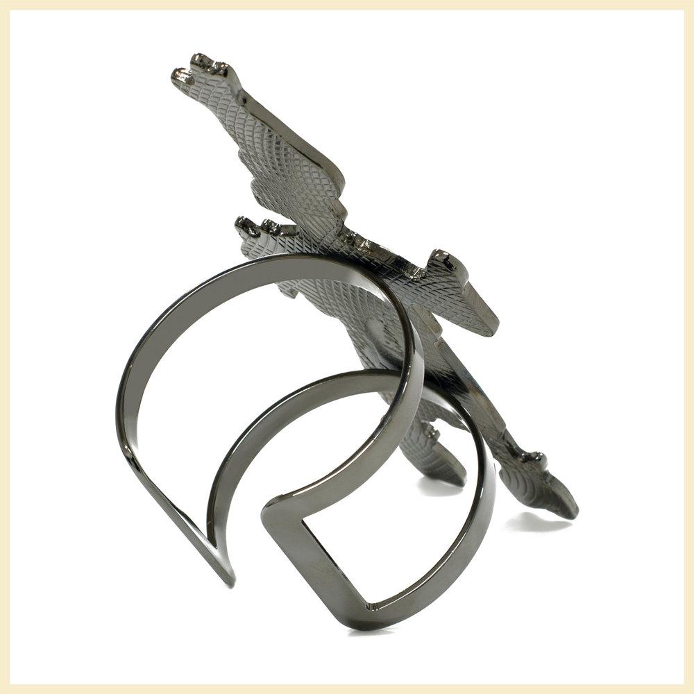 regina-bracelet-cordien-bijoux-jewel-2.jpg