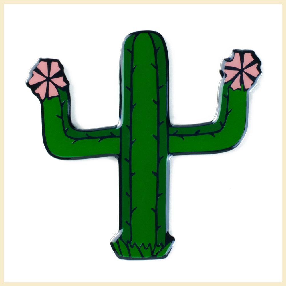 cactus-brooch--cordien-bijoux-jewel-1.jpg