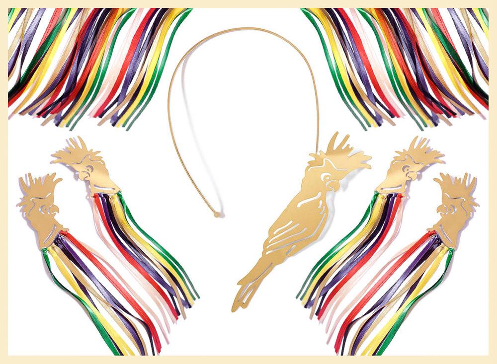 il-cockatoo-collection-cordien-bijoux-jewel.jpg