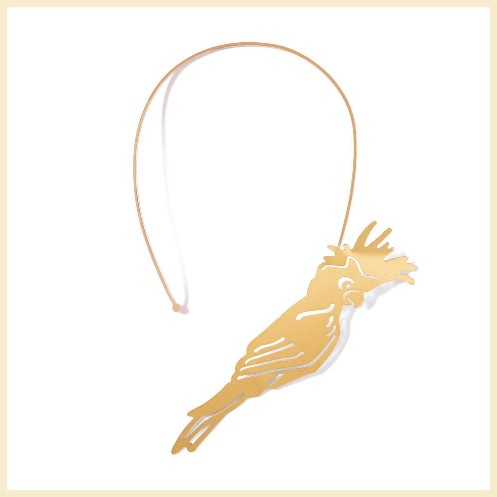 cockatoo-necklace-cordien-bijoux-jewel-1.jpg