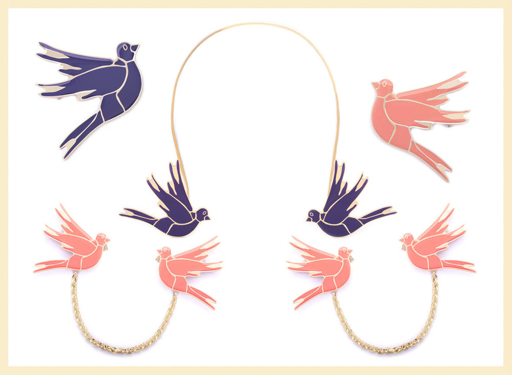 bird-in-love-collection-cordien-bijoux-jewel.jpg