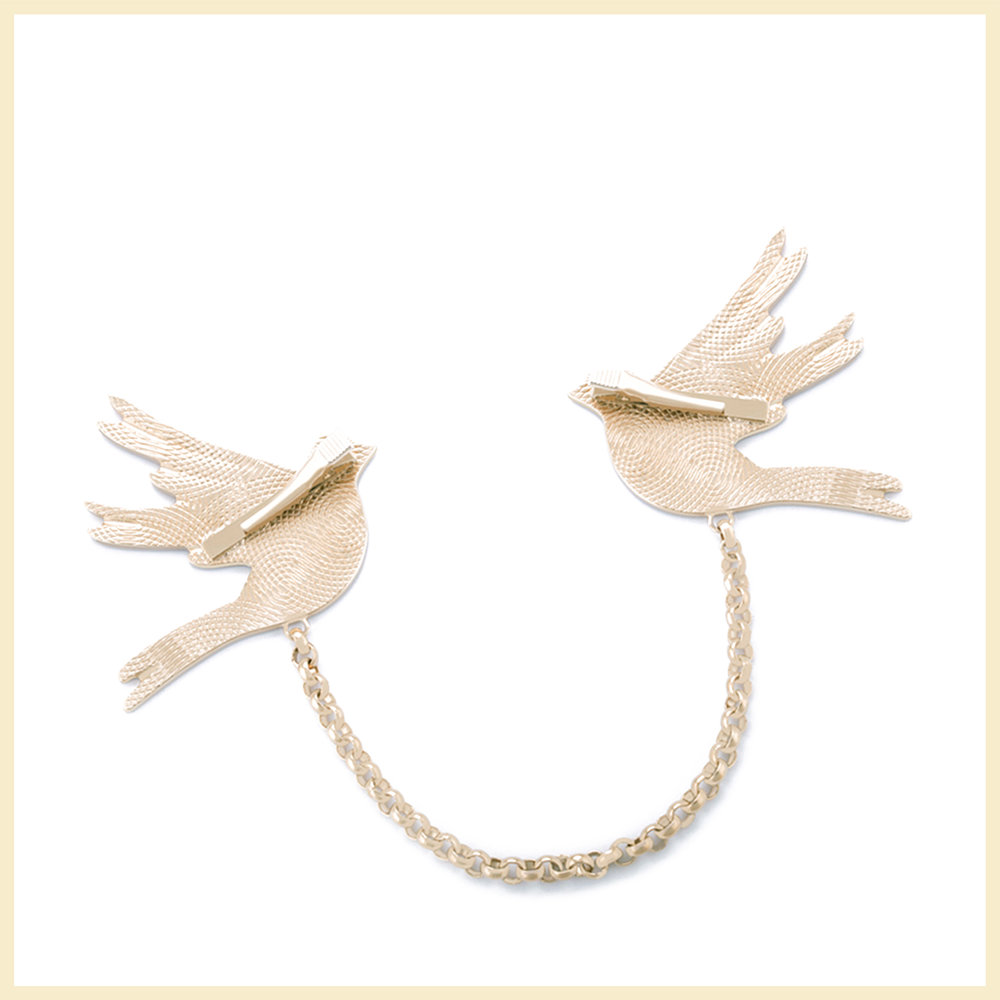 bird-clips-cordien-bijoux-jewel-2.jpg