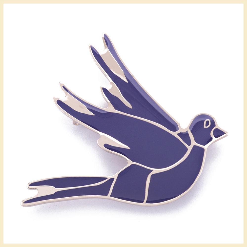 purple-bird-brooch-cordien-bijoux-jewel-1.jpg