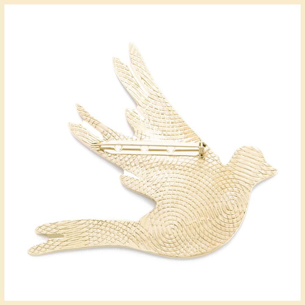 pink-bird-brooch-cordien-bijoux-jewel-2.jpg