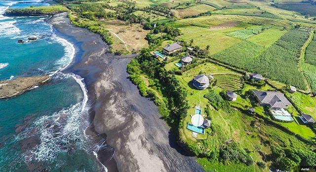 Kembangdesa villas retreat #balikembangdesavillas