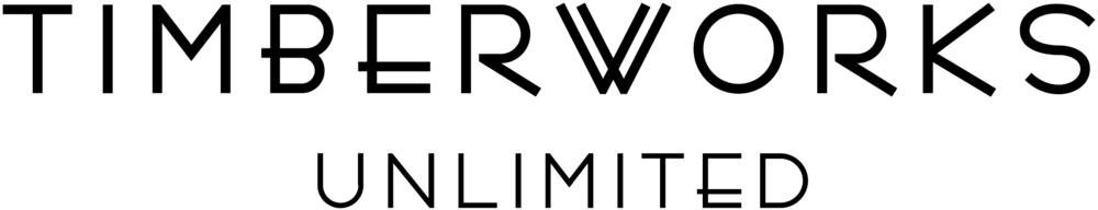 Timerberworks_unlimited-logo.png