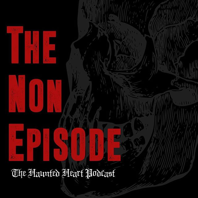 """New """"episode"""" now available! Join Kenny and DIGITALLY SPLICED KATIE as they fall deep into the spooky world of Creepypasta. Available wherever you consume podcasts!  #podcasts #podcastersofinstagram #podernfamily #creepypasta #creepypastas #haunted #storytelling #creepy #murder #truecrime #spooky #trashtalent"""