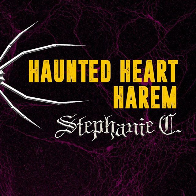 "We wanted to give a special shout out to three new members of our Haunted Heart Harem! Thank you to Stephanie, Sharon, and Montana for your support of the show! If you want to find out more on how you can join one of the tiers in our ""Heathen Temple"" then astral project your ass right on over to www.patreon.com/thehauntedheartpodcast. Once there you can browse all the different tiers which give you things like fucking hand written notes, mugs, personalized videos where we just stare at you longingly while breathing heavily(JK....unless you're into it), and even EARLY ACCESS to all of our episodes. All of that plus other bonus content awaits you at our Heathen Temple, so go ahead and leave some coin on the dresser 😈💋💦 #podcast #podcasts #spooky #haunted #truecrime #trashtalent #podcasting #patreon #support #thehauntedheartpodcast #podcastersofinstagram #podcastrecommendation #instagram"