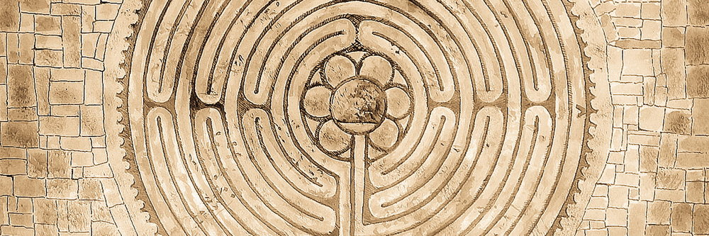 amos-labyrinth.jpg