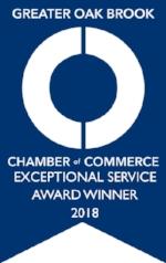 Exceptional Service Award 2018.jpg