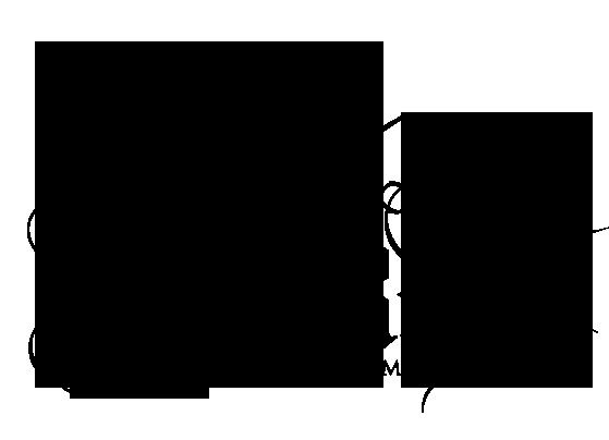 Startseite6401096.png