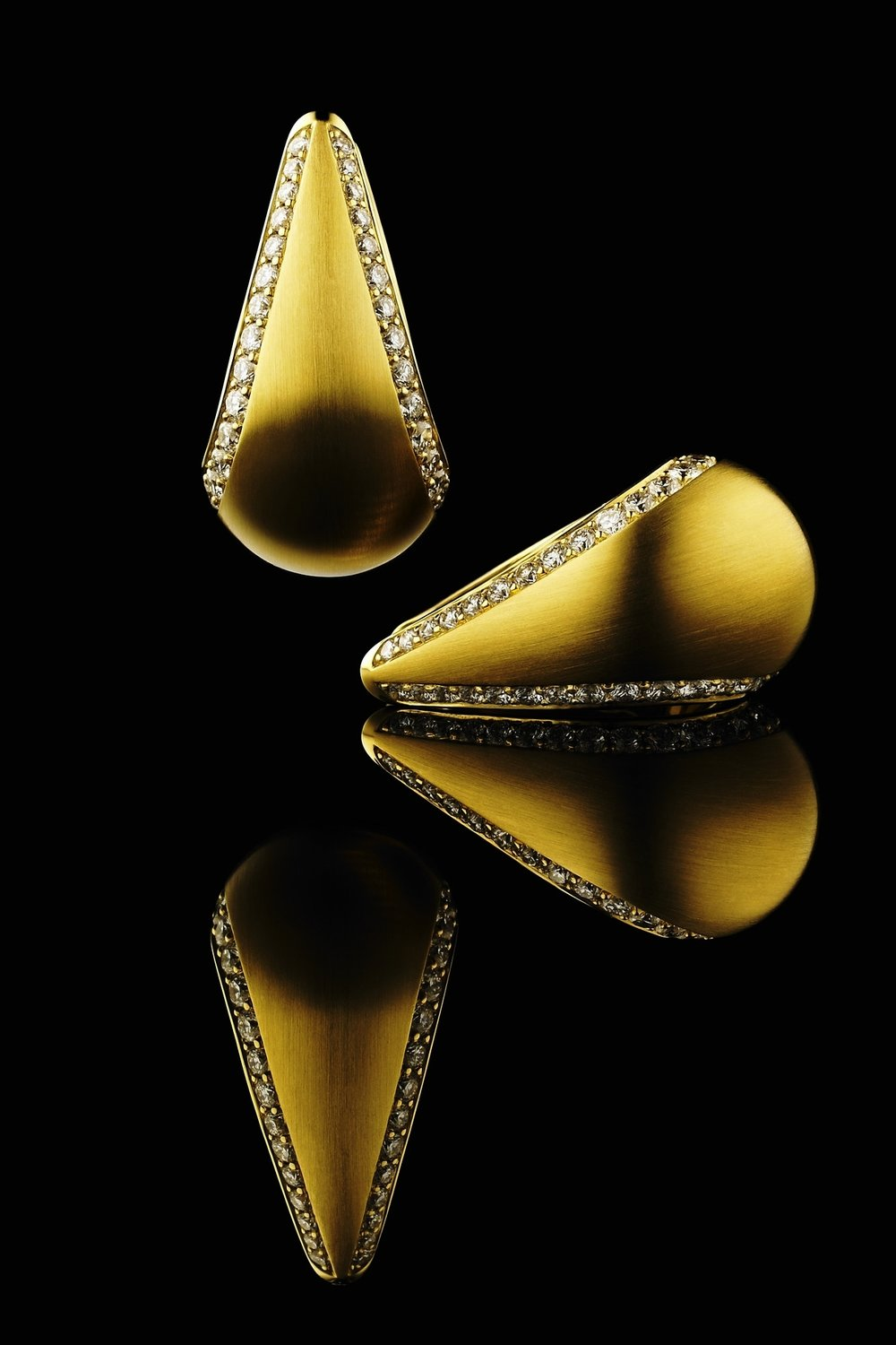 BUNDA Bundova diamond earrings.jpg