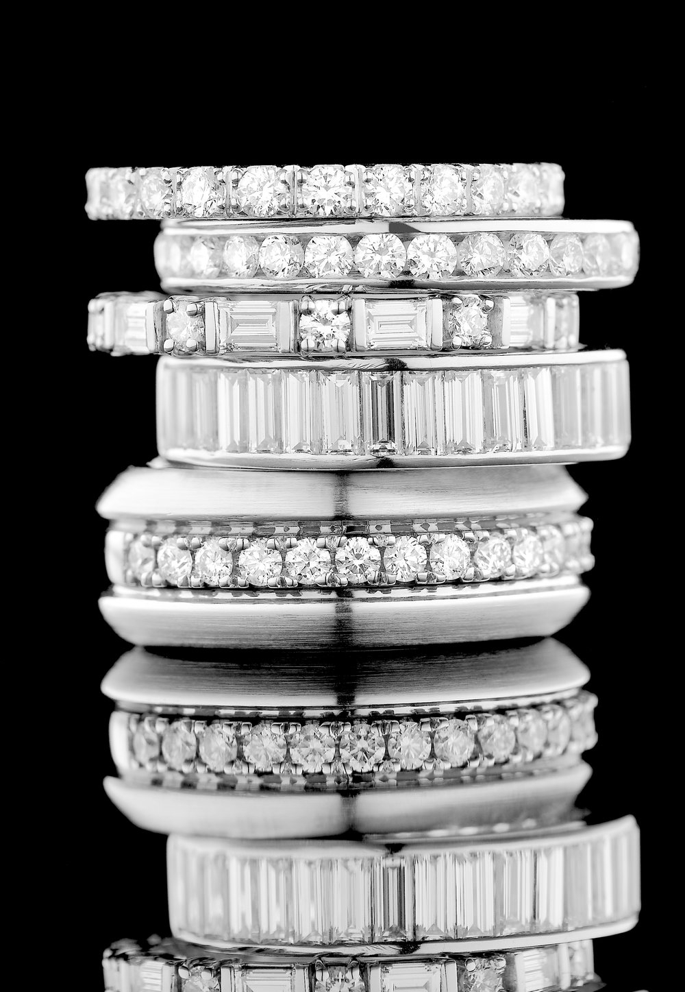 11_BUNDA_DIAMOND_ETERNITY_RING_GROUP_3.jpg