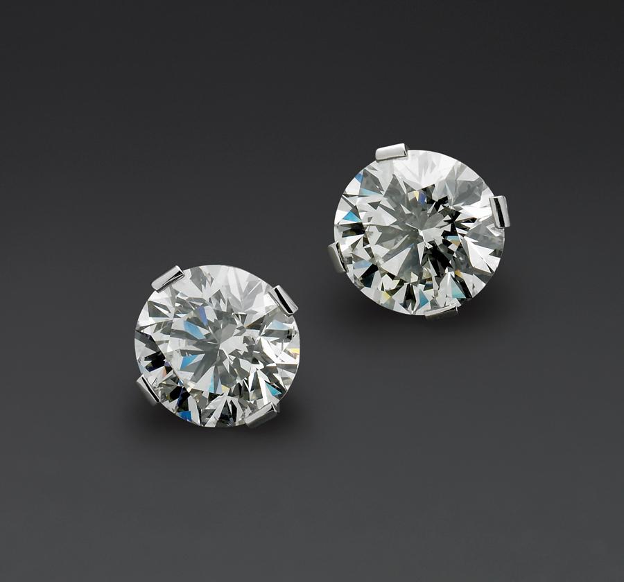 210071-RBC-Diamond-4-Claw-Stud-Earrings-No-Date-900x840px-01.jpg
