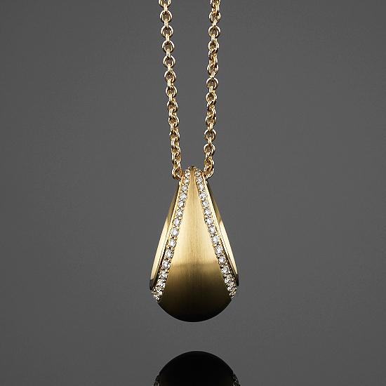 440108-Diamond-Bundova-Pendant-No-Date-01.jpg