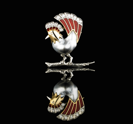 South-Sea-Pearl_Couture_Plt-18Y_Brooch_B12038A_120007.jpg
